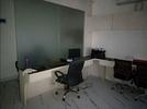 Office for sale in Saki Naka , Mumbai