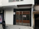 1 RK In Independent House  For Rent  In Sector 28