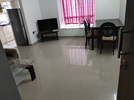 2 BHK Flat  For Rent  In Smondo 2.0 In Electronics City Phase 1