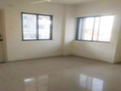 2 BHK Flat  For Sale  In Nisarg In Talegaon Dabhade