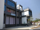 Retail for sale in Ambarwet , Pune
