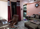 2 BHK Flat  For Sale  In Apex Tower 2 In Ashok Vihar Phase Iii Extension