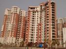 4 BHK Flat  For Sale  In Sds Nri Residency Pari Chowk In Pari Chowk Metro Station