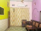 Godown/Warehouse for sale in Gokalpuri , Delhi