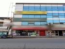 Showroom for sale in Nangloi , Delhi