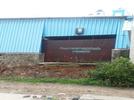 Godown/Warehouse for sale in Kondhwa Budruk , Pune