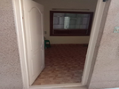 1 BHK Flat  For Rent  In Mathikere