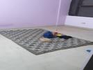 2 BHK Flat  For Sale  In Aasha Apartment    In Madhopura