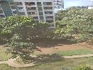 1 BHK Flat  For Sale  In Green View Complex  In Borivali East