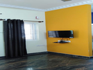 1 BHK Flat  For Rent  In Shivam In Kasavanahalli