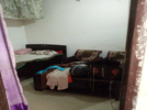 4+ BHK In Independent House  For Sale  In Sector 3a
