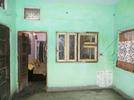 4+ BHK Flat  For Sale  In Naya Ganj,