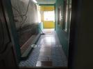 1 BHK Flat  For Rent  In Standalone Building  In Ayanavaram