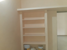 3 BHK Flat  For Sale  In Na In Old Perungalathur