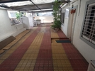 Industrial Shed for sale in Wadgaon Sheri , Pune