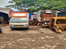 Godown/Warehouse for sale in Andheri East , Mumbai