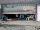 Shop for sale in Goregaon East , Mumbai