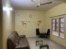 2 BHK In Independent House  For Rent  In Koramangala 4th Block, Koramangala