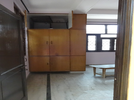 1 BHK Flat  For Sale  In Sector 4 Rohini