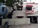 Shop for sale in Virugambakkam , Chennai