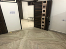 1 BHK Flat  For Sale  In Apartment In Baljit Nagar