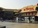 Shop for sale in Sector 38 , Noida