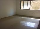 1 BHK Flat  For Sale  In Janakalyan In Kurla