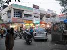 Shop for sale in Sector 8 Rohini , Delhi