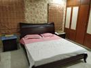 2 BHK Flat  For Sale  In Krishna Sindhu Residency In Banjara Hills