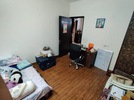 3 BHK Flat  For Sale  In Sector 41