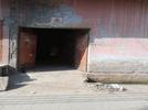 Godown/Warehouse for sale in Bhopura , Ghaziabad