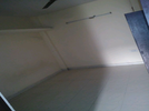 1 BHK Flat  For Rent  In Sector 28