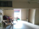 Shop for sale in Hadapsar, , Pune