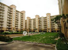 4 BHK Flat  For Sale  In Emaar Mgf Palm Hills In Sector-77