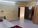 1 BHK Flat  For Sale  In Shravani Apartment In Shravani Garden Society