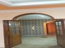 Showroom for sale in Paschim Vihar , Delhi