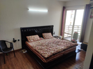 3 BHK Flat  For Sale  In Satya Group The Hermitage In Sector 103