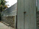 Industrial Shed for sale in Pashan , Pune