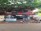 Shop for sale in Kilpauk Garden Colony, , Chennai