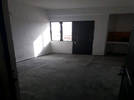1 RK Flat  For Sale  In Vista Apartment In Sector 37d
