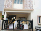 1 RK In Independent House  For Rent  In Electronic City