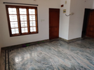 1 BHK In Independent House  For Rent  In Kalyan Nagar