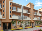 2 BHK Flat  For Sale  In Central Park Flower Valley In Sohna Road