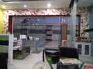 Showroom for sale in Lakdikapul , Hyderabad