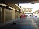 Shop for sale in Sector 37c , Gurgaon