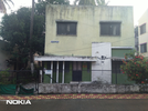 4 BHK Flat  For Sale  In Parvati Paytha