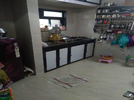 1 RK In Independent House  For Sale  In Andheri East