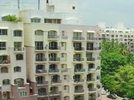 3 BHK Flat  For Sale  In Diamond District In Domlur
