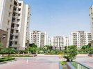 4 BHK Flat  For Sale  In Huda Ghs Awas In Sector-39 Gurgaon