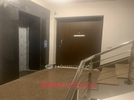 4 BHK In Independent House  For Sale  In Sector 45